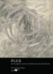 flux-forside kopier