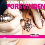 GWF_Forside_500px