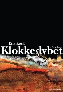 Klok_Forside_500px