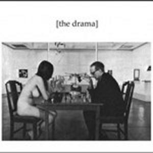 the-drama-forside-150x150 kopier