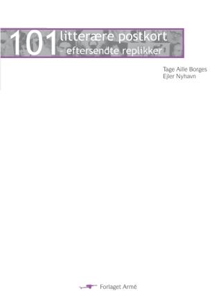 101_P_Forside