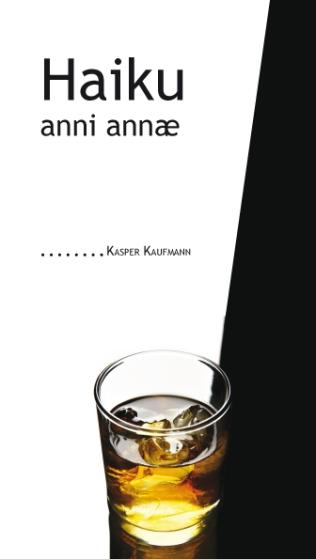 Anni annæ - forside