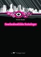 Samfundssatiriske sorteringer - forside