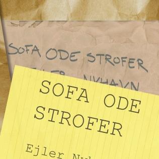 SOS - Forside